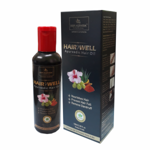 hairwell-with-bottle