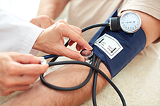Blood-Pressure-(BP)